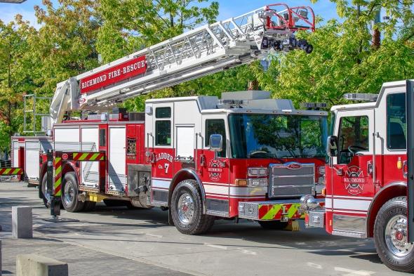 Fire_Truck-featured