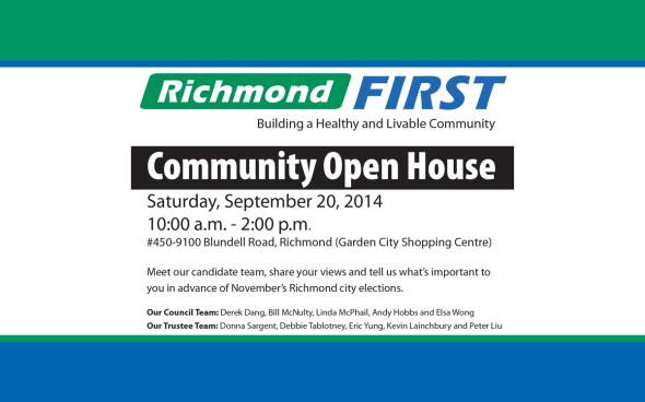 Richmond_News_Add_featured3