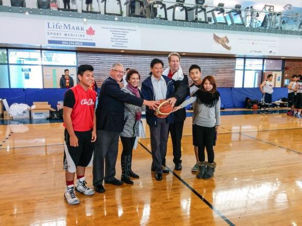 Basketball_Tournament-13